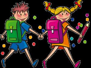 Школа и школьная система