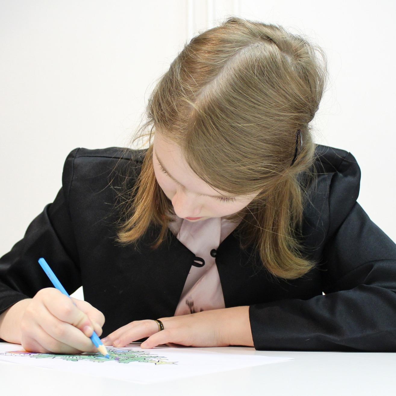 Как изменилась роль ребёнка в процессе обучения