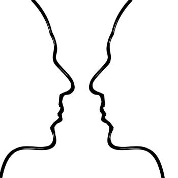 Как получить качественную психологическую помощь