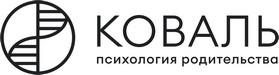 irinakoval.ru