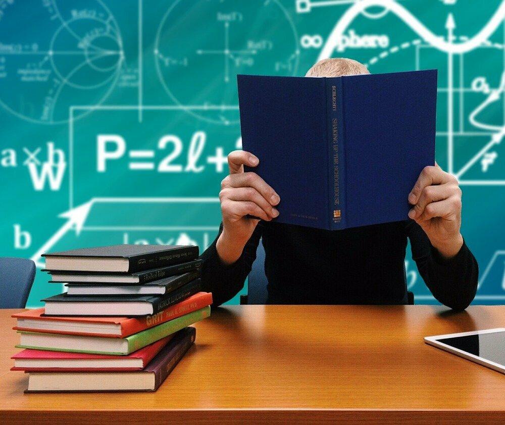 Почему мои дети учатся вне школьной системы