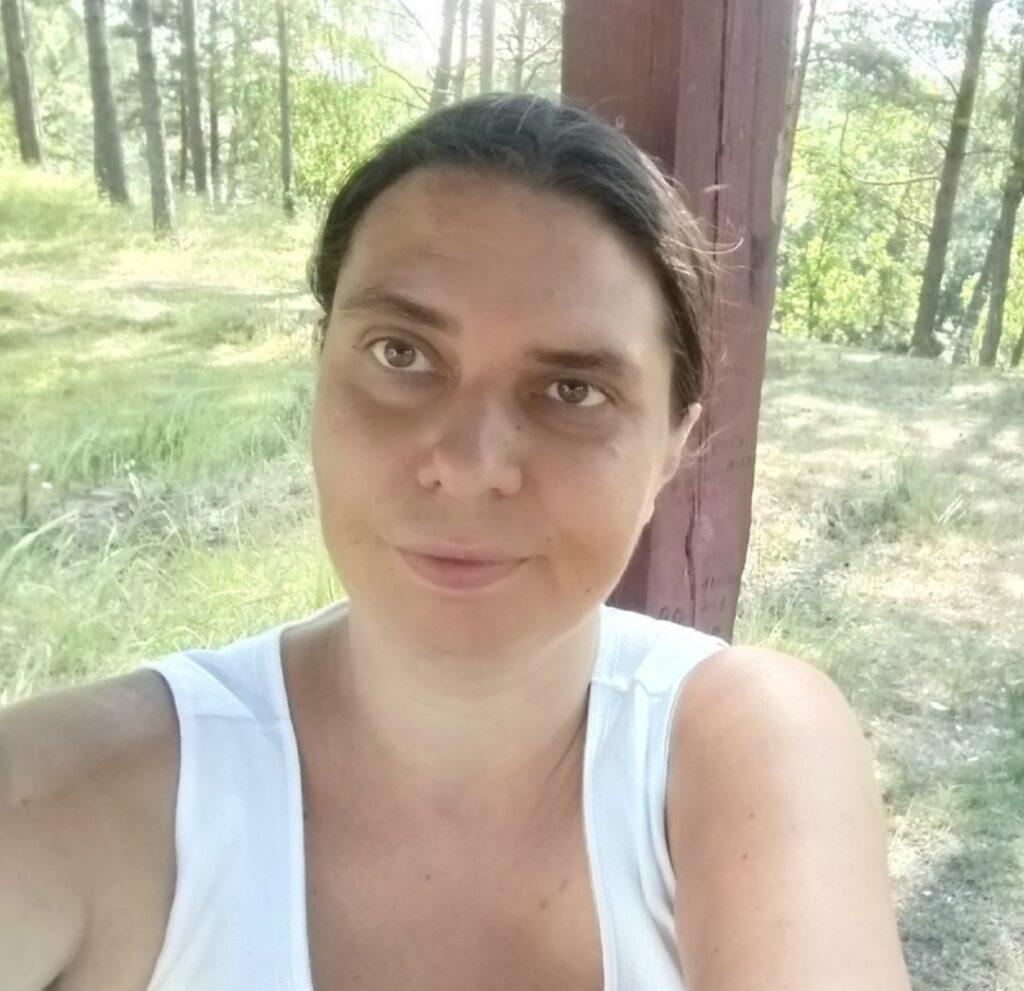 Елена Анучина приложение 2 к отзыву о курсе Ирины Коваль Родительство и Воспитание